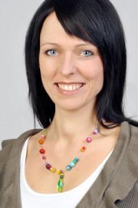 Kathrin Gutsche